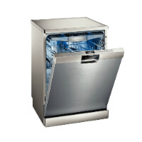 Kenmore Dishwasher Repair, Kenmore Dishwasher Maintenance