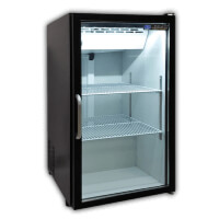 Kenmore Nearby Refrigerator Repair