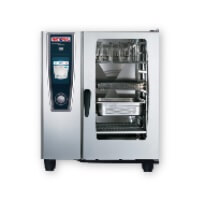 Kenmore Fridge Repair, Kenmore Repair Fridge Near Me
