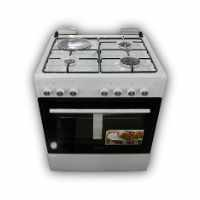 Kenmore Dishwasher Repair, Kenmore Dishwasher Appliance Repair