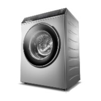 Kenmore Dryer Repair, Kenmore Dryer Repair Near Me