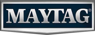 Maytag Fix Stove Near Me, Kenmore Stove Repair