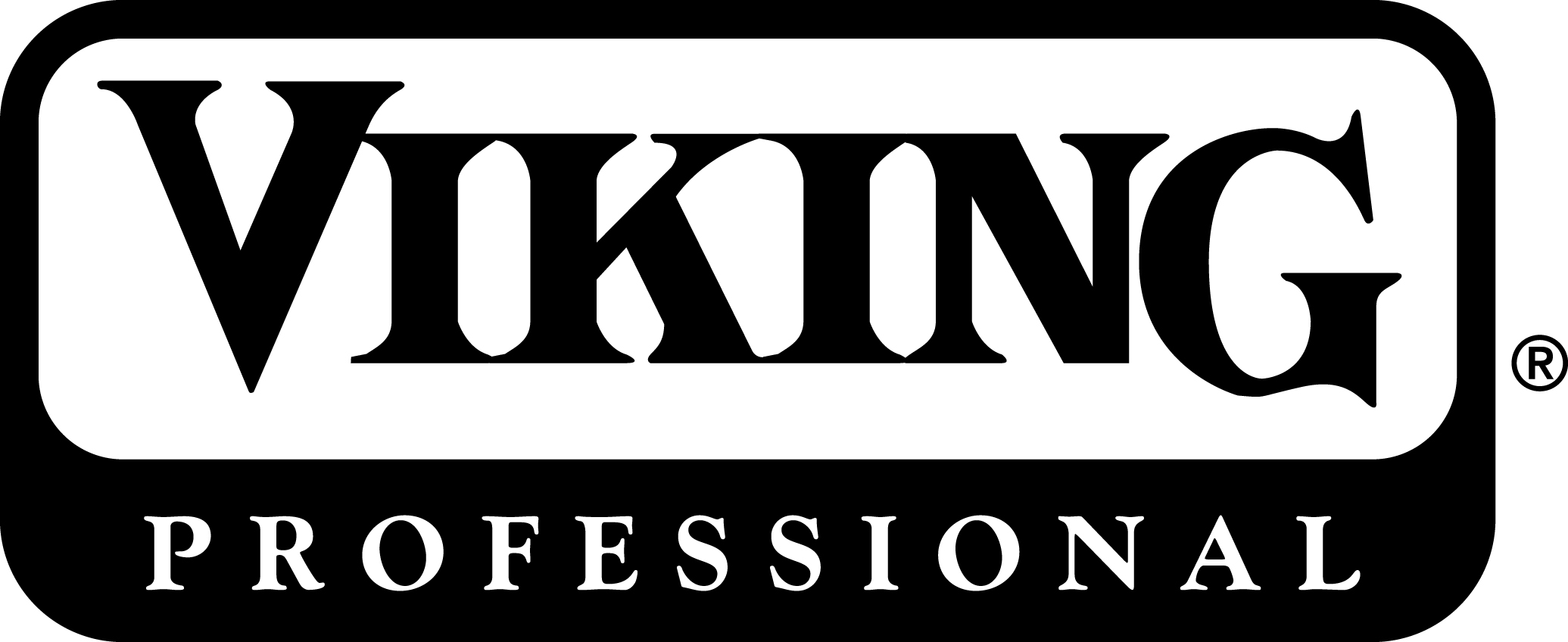 Viking Fridge Maintenance, Kenmore Fridge Repair